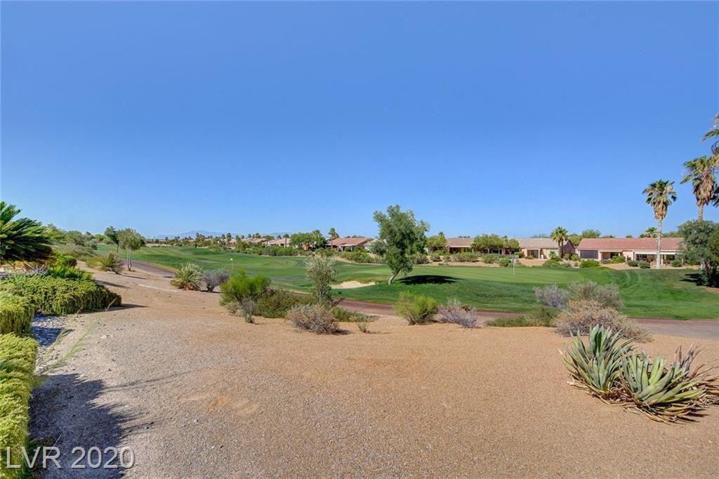 Photo of 5190 Alfingo Street, Las Vegas, NV 89135 (MLS # 2210389)