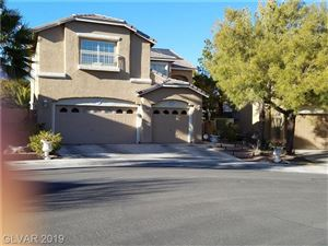 Photo of 10656 AUSTIN BLUFFS Avenue, Las Vegas, NV 89144 (MLS # 2121391)
