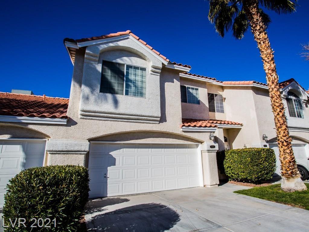 5233 Tropical Peach Drive, Las Vegas, NV 89118 - MLS#: 2260391