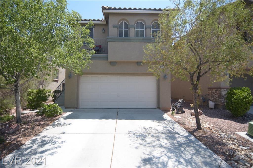 Photo of 11238 Pierre Milano Street, Las Vegas, NV 89141 (MLS # 2294392)