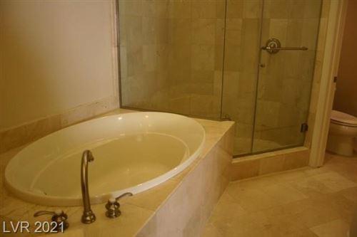 Photo of 20 Via Montova #101, Las Vegas, NV 89011 (MLS # 2272394)