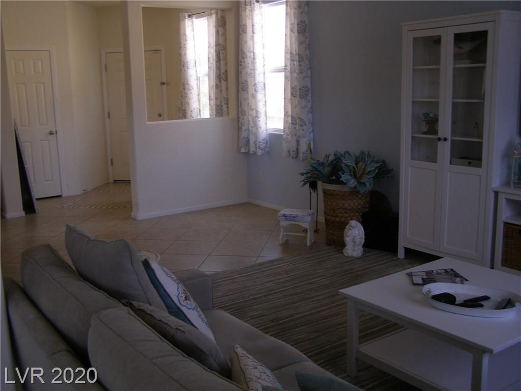 Photo of 1024 Water Cove Street, Henderson, NV 89011 (MLS # 2212394)