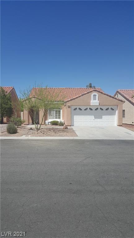 Photo of 8004 Verde Springs Drive, Las Vegas, NV 89128 (MLS # 2300394)