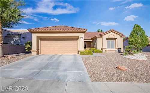 Photo of 2771 Darby Falls Drive, Las Vegas, NV 89134 (MLS # 2240395)