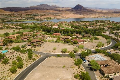 Tiny photo for 28 Pyrenees Court, Henderson, NV 89011 (MLS # 2296395)