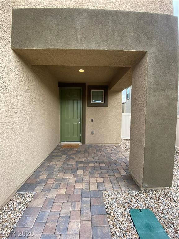 Photo of 5908 Beluga Bay, North Las Vegas, NV 89081 (MLS # 2187395)