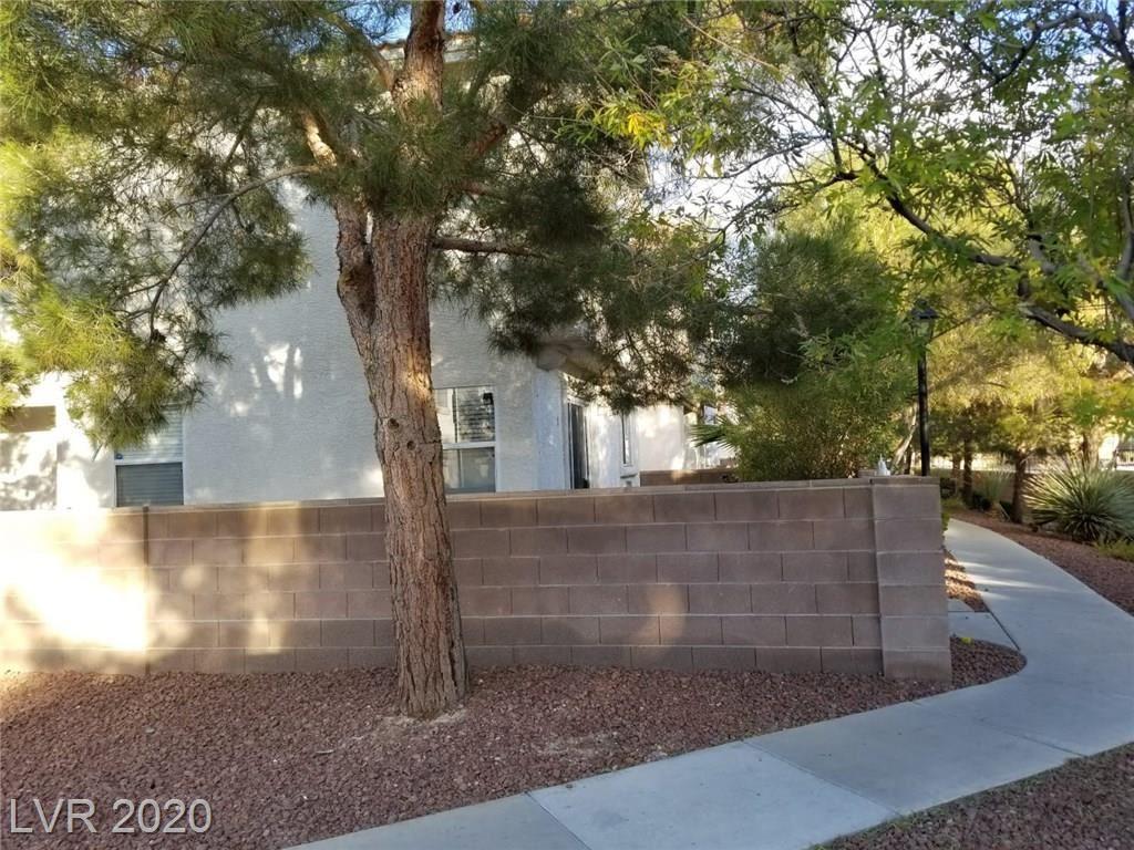Photo of 2919 Paradise Hill Court, North Las Vegas, NV 89031 (MLS # 2250395)