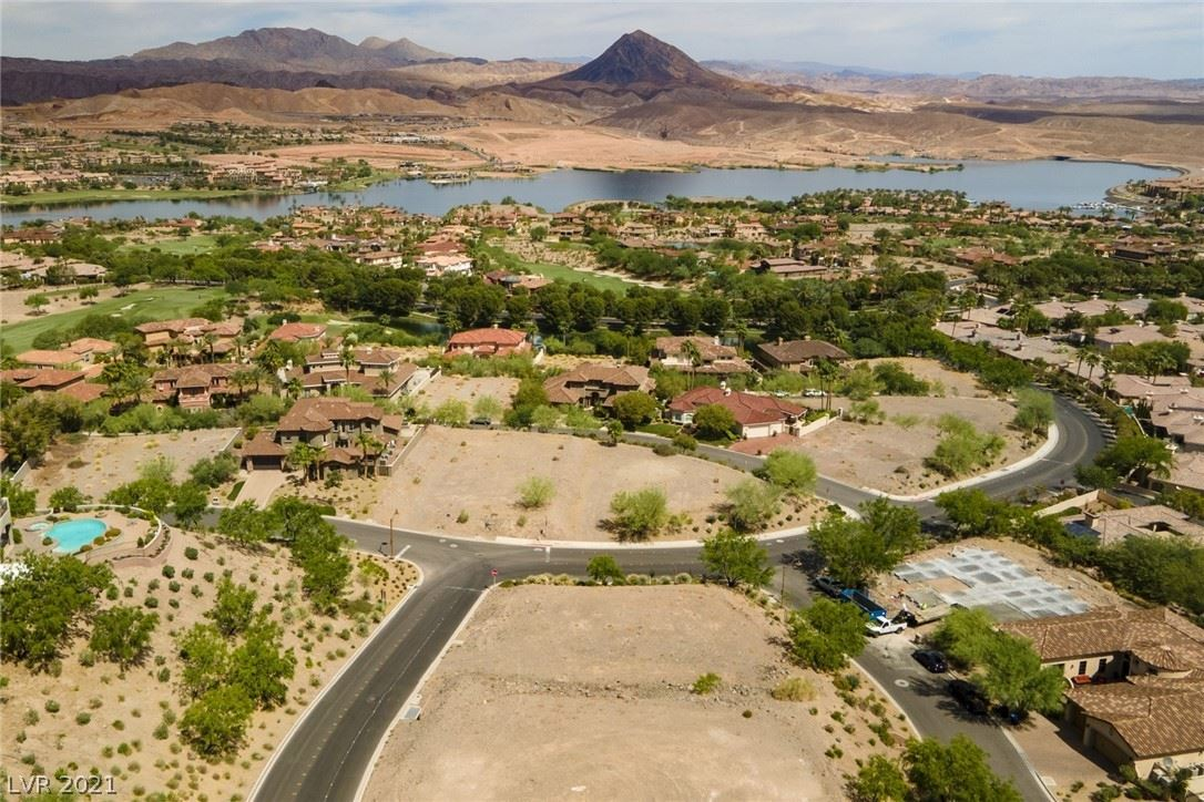 Photo for 28 Pyrenees Court, Henderson, NV 89011 (MLS # 2296395)