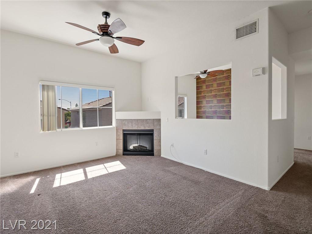 Photo of 9303 Gilcrease Avenue #2177, Las Vegas, NV 89149 (MLS # 2334395)