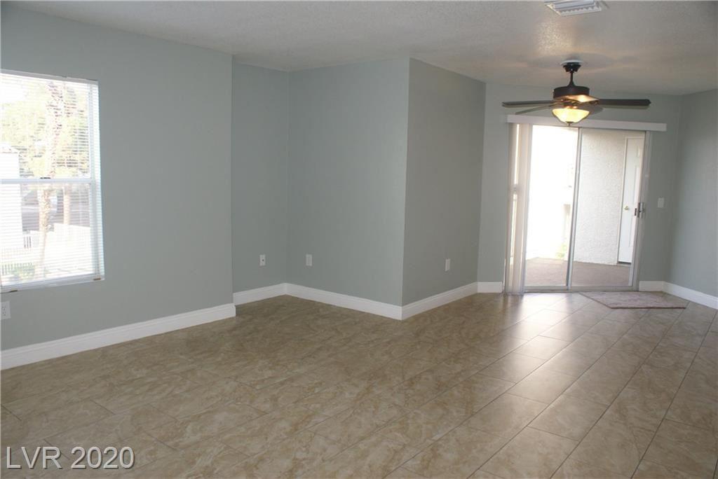 Photo of 6800 Lake Mead Boulevard #2125, Las Vegas, NV 89156 (MLS # 2234396)