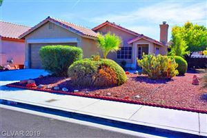 Photo of 7125 JUNCTION VILLAGE Avenue, Las Vegas, NV 89129 (MLS # 2074397)