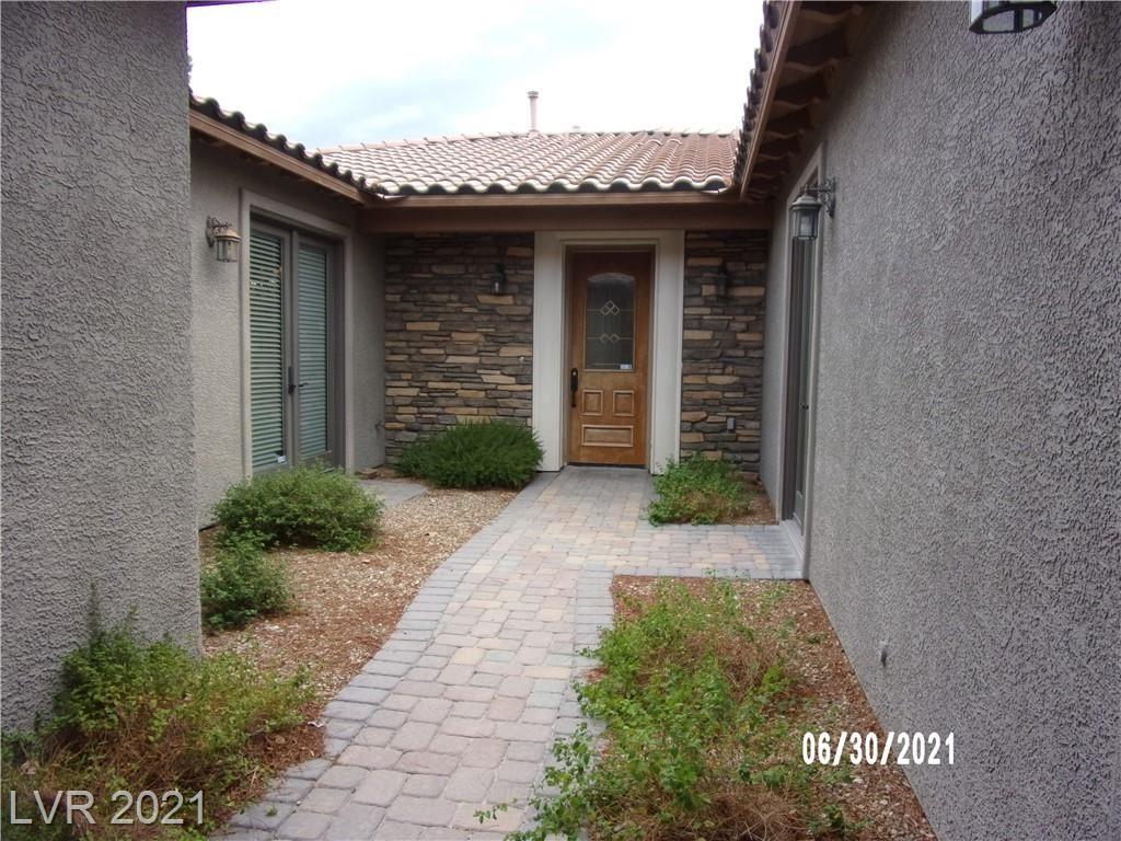 Photo of 11806 Weybrook Park Drive, Las Vegas, NV 89141 (MLS # 2313398)