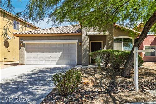 Photo of 6452 Casamar Street, North Las Vegas, NV 89086 (MLS # 2228399)