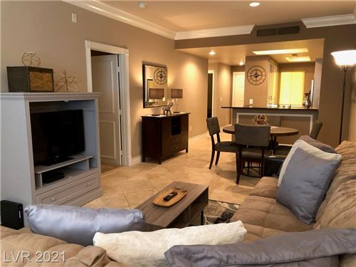 Photo of 220 FLAMINGO Road #123, Las Vegas, NV 89169 (MLS # 2290400)