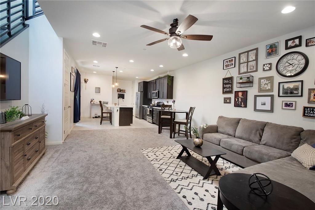 Photo of 941 East Sunset Road, Henderson, NV 89011 (MLS # 2241400)