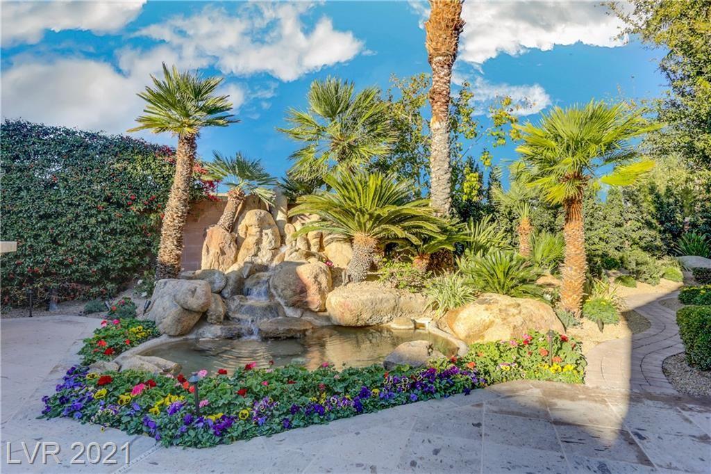2712 Tanagrine Drive, North Las Vegas, NV 89084 - MLS#: 2268400