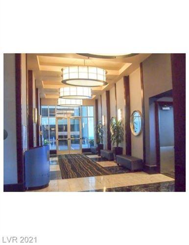 Photo of 211 East Flamingo Road #203, Las Vegas, NV 89169 (MLS # 2317402)