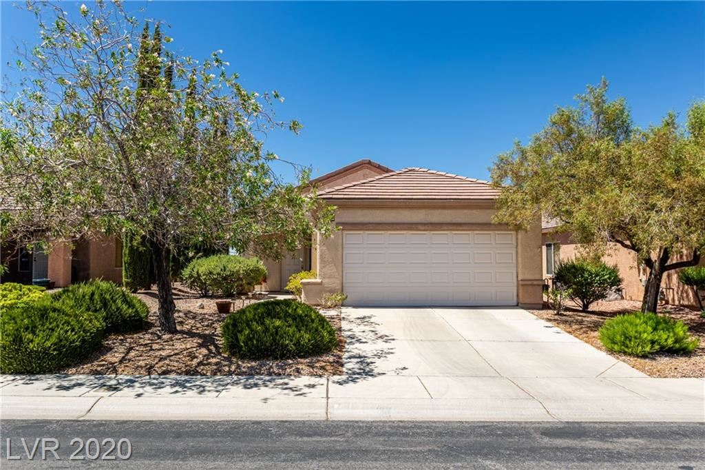 Photo of 2528 Romanza Road, Henderson, NV 89052 (MLS # 2208404)