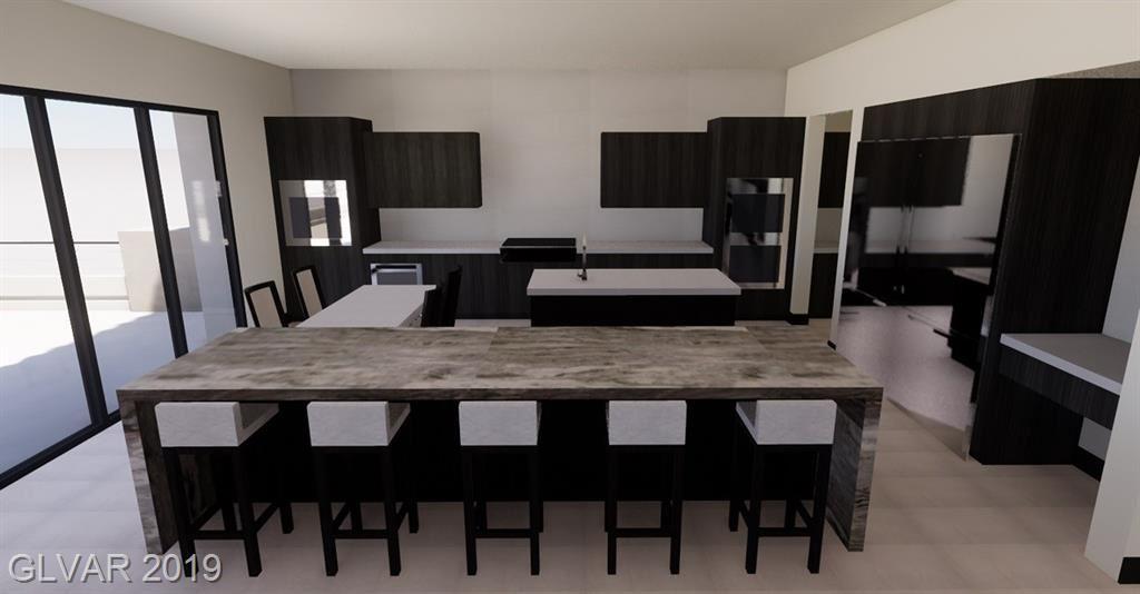 Photo of 11132 SAN TERRAZO Place, Las Vegas, NV 89141 (MLS # 2114405)