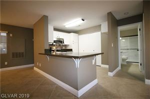 Featured picture for the property 2107406