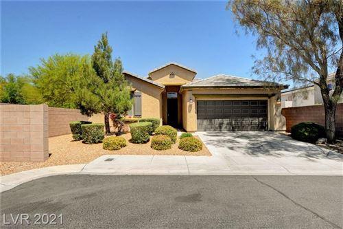 Photo of 9048 Little Arrow Court, Las Vegas, NV 89143 (MLS # 2241406)
