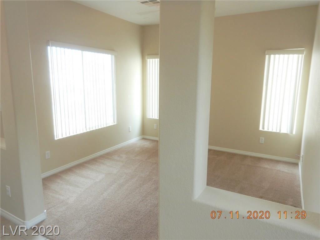 Photo of 4418 REHOBOTH BAY Street, Las Vegas, NV 89129 (MLS # 2212406)