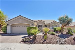 Photo of 482 DART BROOK Place, Henderson, NV 89012 (MLS # 2108407)