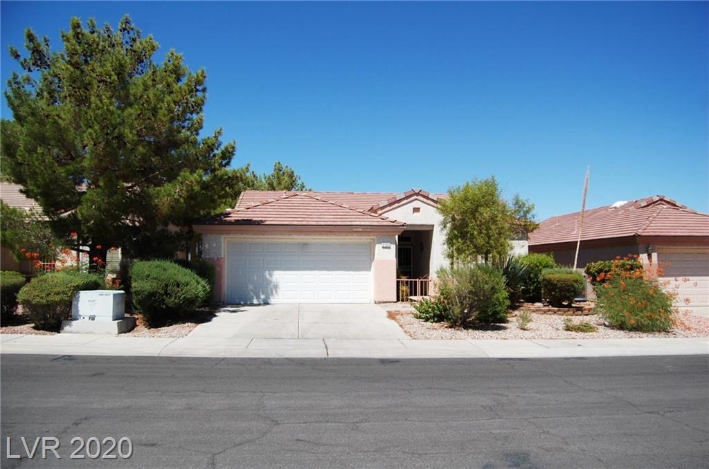 Photo of 2120 Chapman Ranch Drive, Henderson, NV 89012 (MLS # 2210408)