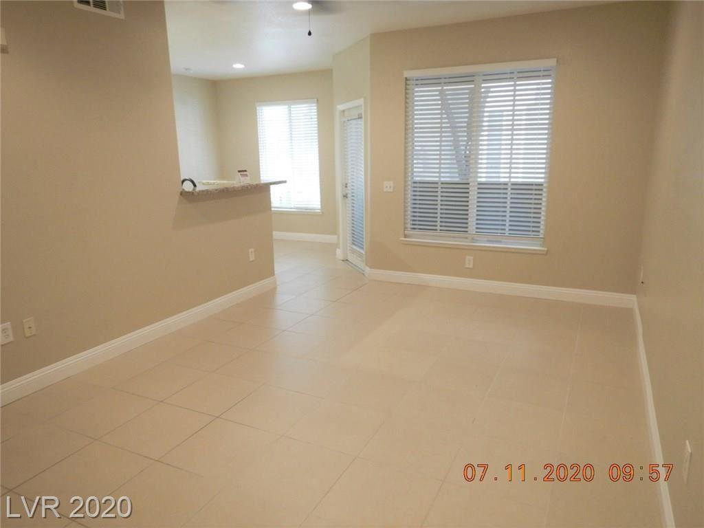 Photo of 9000 Las Vegas Boulevard #1255, Las Vegas, NV 89123 (MLS # 2212408)
