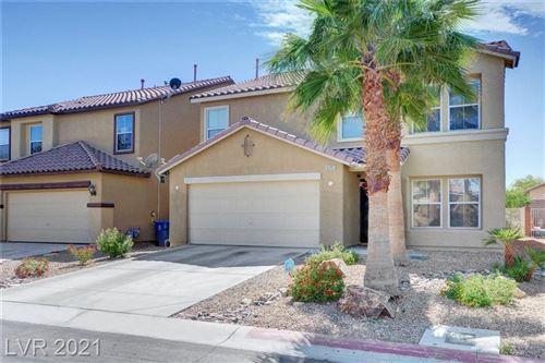 Photo of 8285 Pearl Oasis, Las Vegas, NV 89139 (MLS # 2320409)