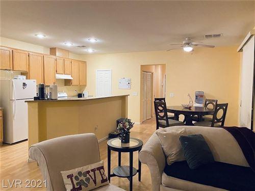 Photo of 3913 Sweet Pine Street #101, Las Vegas, NV 89108 (MLS # 2280410)