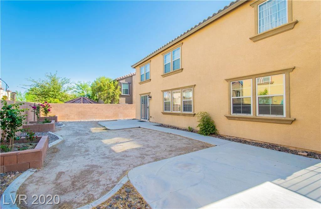 Photo of 6216 River Brenta Court, North Las Vegas, NV 89031 (MLS # 2208410)