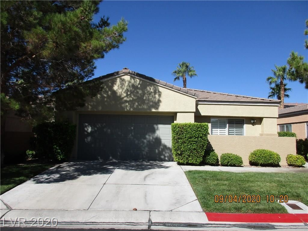 Photo of 625 Bear Grass Street, Las Vegas, NV 89144 (MLS # 2231410)