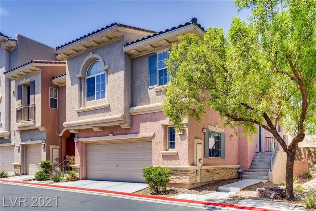 10079 Sand Key Street, Las Vegas, NV 89178 - MLS#: 2319410