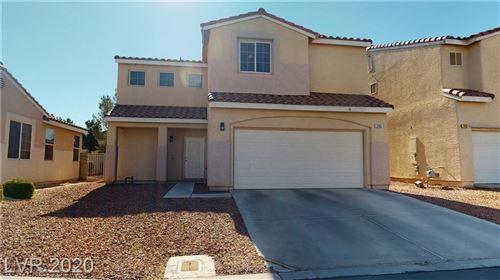 Photo of 1165 Dana Maple Court, Las Vegas, NV 89123 (MLS # 2246411)