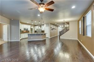 Featured picture for the property 2116412