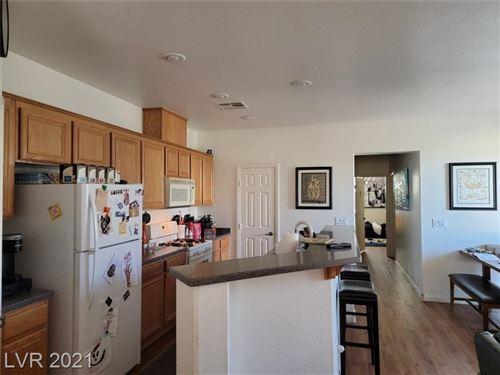 Photo of 6153 Pine Desert Street #101, Las Vegas, NV 89108 (MLS # 2280413)