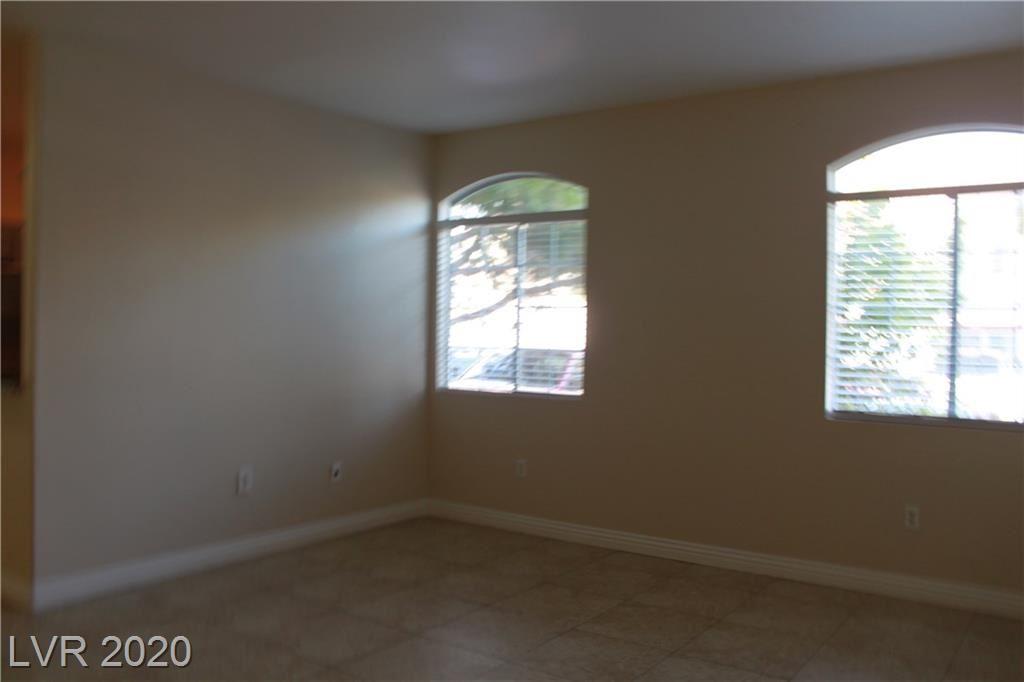 Photo of 1405 Nellis Boulevard #1017, Las Vegas, NV 89104 (MLS # 2217413)