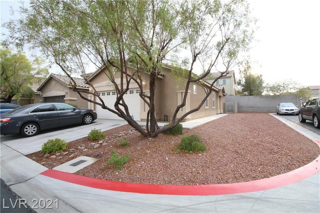 7849 Montour Falls Street, Las Vegas, NV 89149 - MLS#: 2302413