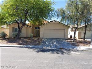 Photo of 221 GLADIATOR SWORD Court, North Las Vegas, NV 89031 (MLS # 2099414)