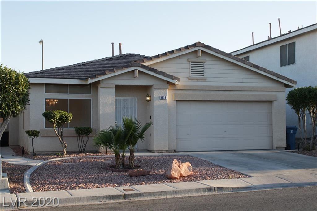 Photo of 9659 Sound View Avenue, Las Vegas, NV 89147 (MLS # 2228414)