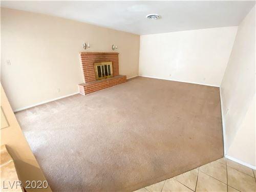 Tiny photo for 3011 Burton, Las Vegas, NV 89102 (MLS # 2179417)