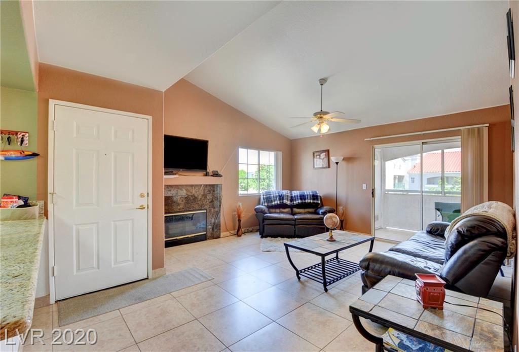 Photo of 2725 Nellis #2129, Las Vegas, NV 89121 (MLS # 2197418)