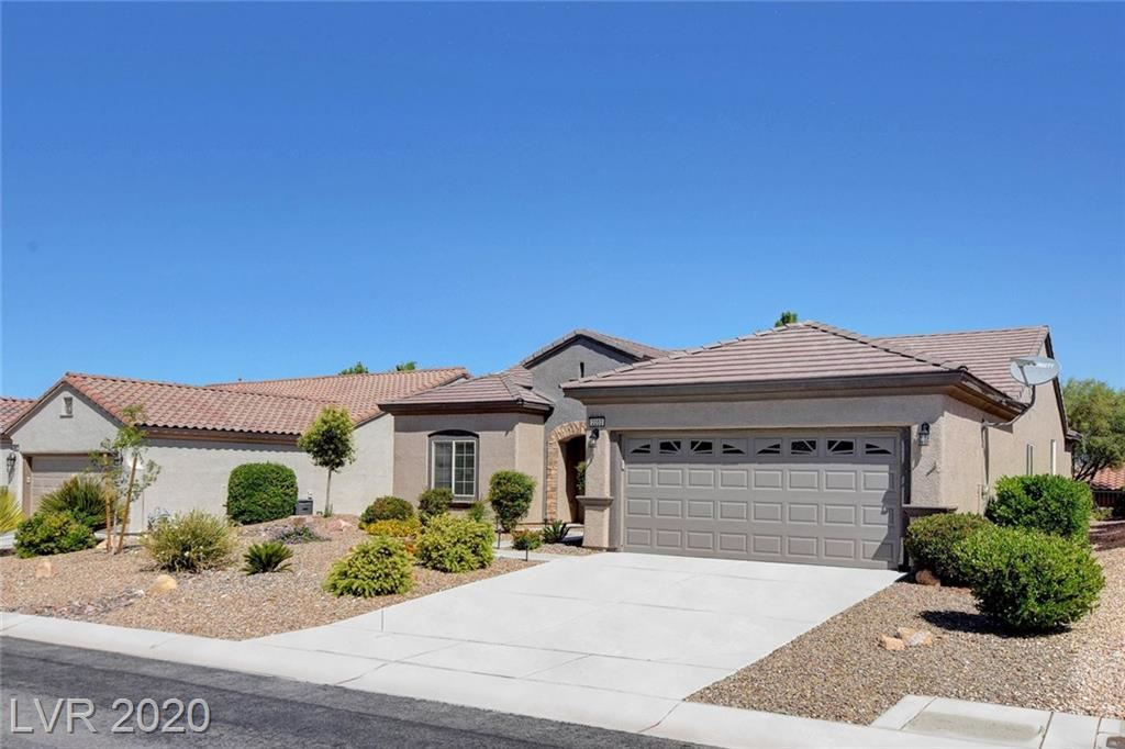 Photo of 2203 Waterton Rivers Drive, Henderson, NV 89044 (MLS # 2205418)