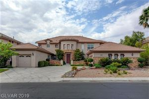Photo of 10829 ICKWORTH Court #n/a, Las Vegas, NV 89135 (MLS # 2146420)