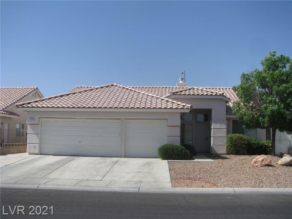 1077 Medley Lane, Las Vegas, NV 89123 - MLS#: 2307420