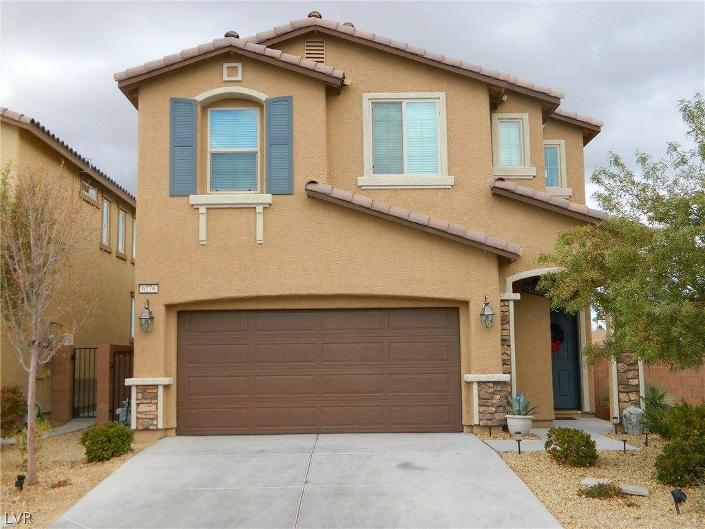 6276 Point Isabel Way, Las Vegas, NV 89122 - MLS#: 2331421