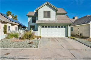 Photo of 1657 DUARTE Drive, Henderson, NV 89014 (MLS # 2097422)