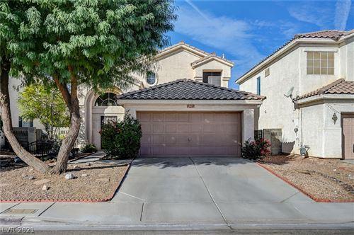 Photo of 2447 Grannis Lane, Las Vegas, NV 89104 (MLS # 2344422)