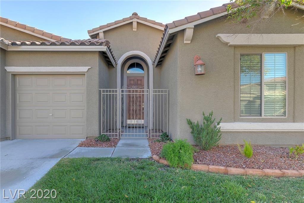 Photo of 11254 Gammila Drive, Las Vegas, NV 89141 (MLS # 2238422)